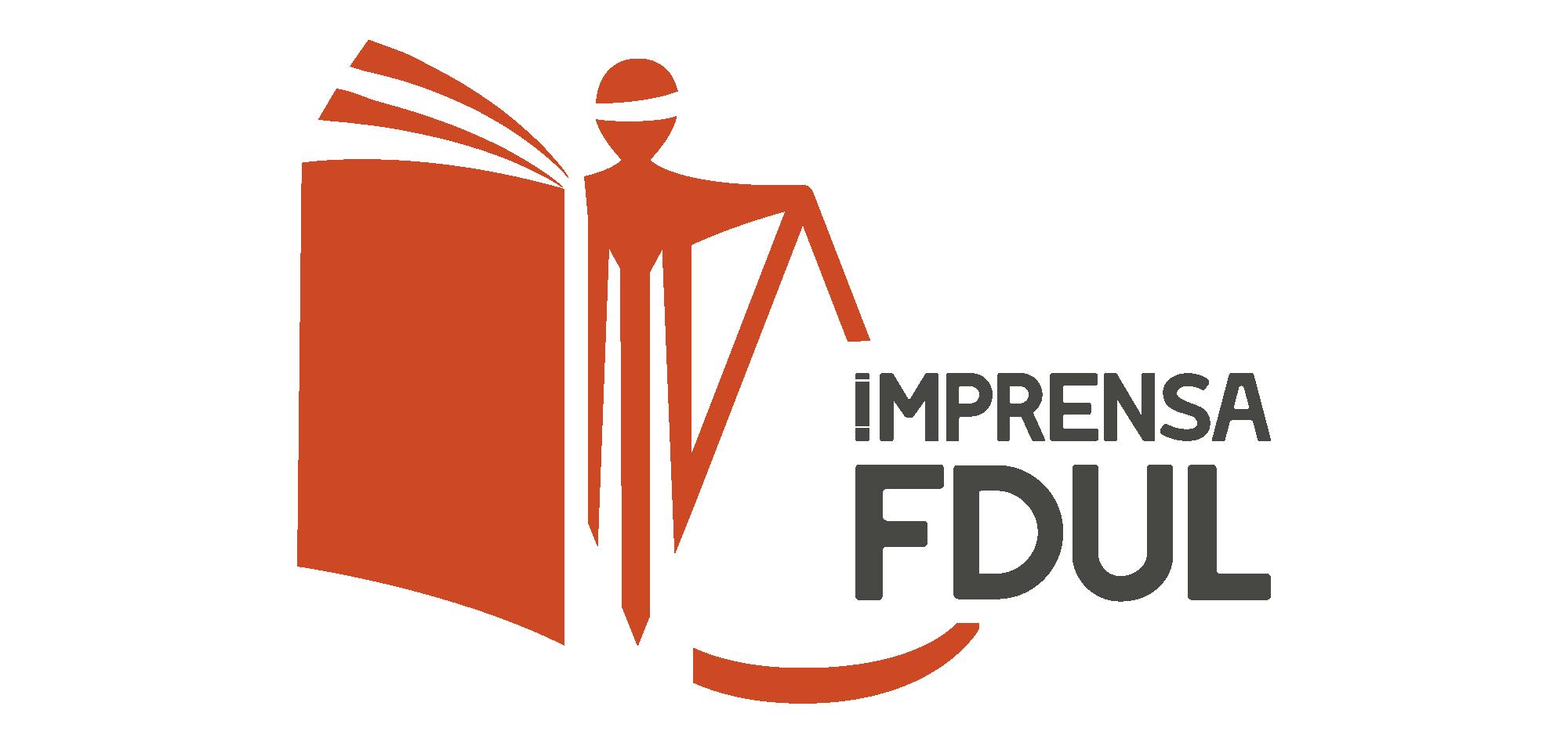 Imprensa FDUL-Tradição que Imprime Inovação